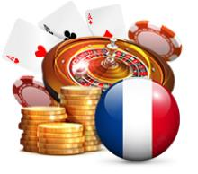 casino français