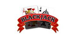 Blackjack cartes