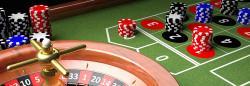 roulette casino jetons
