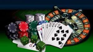 roulette jetons cartes casino