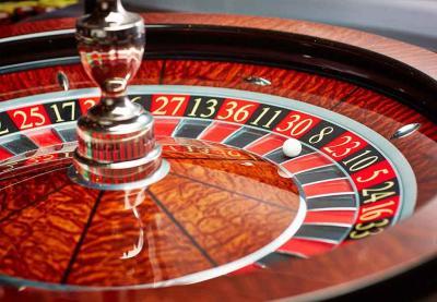 Roulette En Ligne Gratuit L 3 Astuces De Jeux De Casino Infaillibles